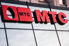 МТС показала историю успеха своих бизнес-клиентов