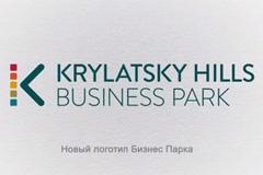 Work&Play: впервые в России сотрудники выбрали логотип своего бизнес-центра