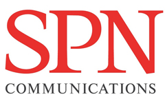 SPN Communications вошло в сотню крупнейших PR-агентств мира