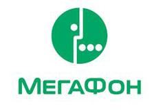 """""""МегаФон"""" и Leo Burnett Moscow совершили путешествие во времени с Леонидом Парфеновым"""