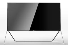 Начались продажи первого в мире гибкого телевизора