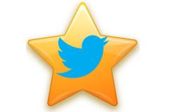 10 тактик для увеличения вовлеченности пользователей с брендом в Twitter