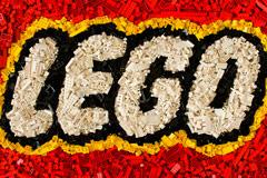 LEGO: о креативности и инновациях
