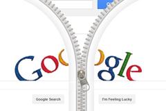 DoubleClick Planning от Google облегчит закупку рекламы