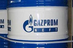 """Стартовала первая федеральная рекламная кампания бренда моторных масел """"Газпромнефть"""""""