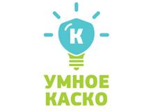 """Страховая компания INTOUCH запустила рекламную кампанию в поддержку """"Умного КАСКО"""""""