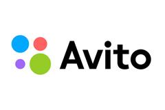 Avito начинает новую историю
