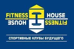 Fitness House встал на колеса