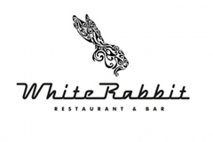 """""""White Rabbit"""" обновил фирменный стиль"""