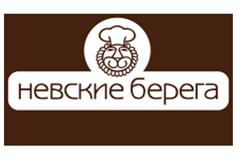 """Пассажиры автобусов увидят """"Невские берега"""""""