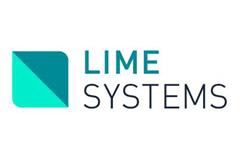 LimeSystems: новый образ для новых времен