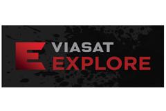 Канал Viasat Explore: какой ты боец