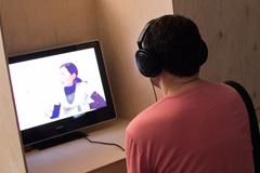 Операторы и медиакомпании создадут совместный онлайн-кинотеатр