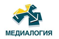 ТОП-25 самых цитируемых СМИ Санкт-Петербурга за октябрь 2014 года