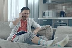 """""""Drom.ru"""": повод отдохнуть"""