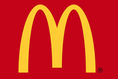 mcdonalds brand personality David dodd dave mcdonald (born november 1, 1977), also known as east side dave and davey mac, is an american radio personality he currently co-hosts the morning rat race with carl & dave (and gotts) on wrat 959 fm.