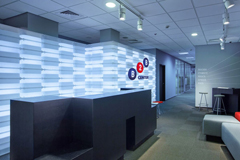 B2B-Center в новом стиле
