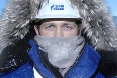 """Время работает на """"Газпром нефть"""""""