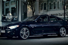 BMW Group запустил спецпроект