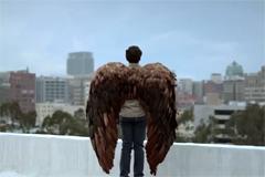 МТС расправляет крылья
