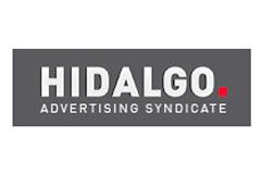 Hidalgo настроит радио