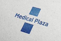 Medical Plaza от агентства Безлого