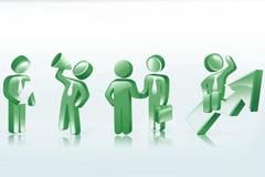PR-агентства: трудности выбора, прелести сотрудничества