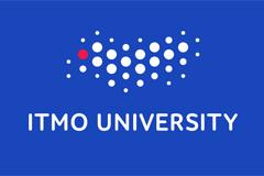 Университет с будущим