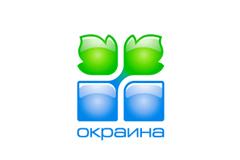 "Мясокомбинат ""Окраина"" обновил айдентику"