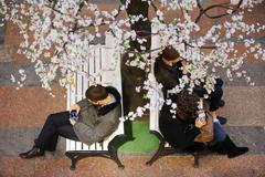 МВД и Group-IB задержали мобильных хакеров