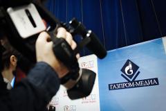 """""""Газпром-Медиа"""" после покупки """"ПрофМедиа"""" получил убыток в 2 млрд руб."""