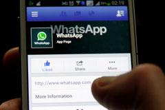 Депутаты и ОП хотят запретить спам в Viber, WhatsApp и Telegram
