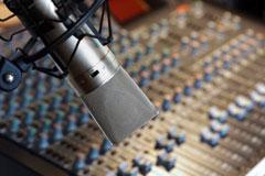 Юбилей Радио