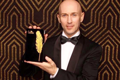Pro-Vision Communications получило награды IABC 2015 Gold Quill of Excellence