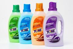 Радужные краски для WashingTone