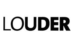 Как сделать ребрендинг логотипа и полюбить его