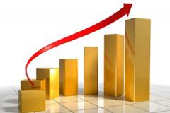 Десять шагов к повышению продаж интернет-магазина