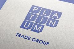 Агентство Безлого разработало брендинг для Platinum Trade