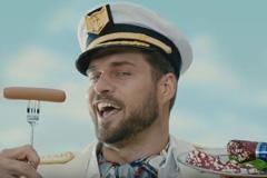 Клинский Captain Obvious сделал очевидный выбор