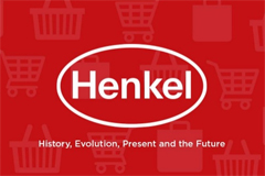 Компания Henkel – лидер рейтинга Advantage Report в России