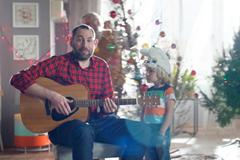 """Семен Слепаков и его новая песня для очередного рекламного ролика """"Лето Банка"""""""