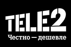 Tele2 в Московском регионе: самое одиозное продвижение года