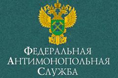 ФАС признал оператора wi-fi Московского метрополитена виновным в спаме