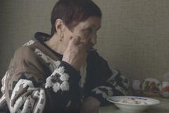 Самые душевные пельмени: одобрено бабушками