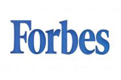 Самые удачные новые бренды - 2016: рейтинг Forbes
