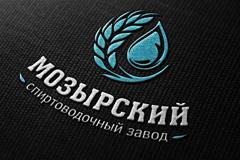 """Fabula Branding сменила """"Этанол"""" на Мозырский спиртоводочный завод"""