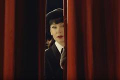 Нонна Гришаева стала героиней нового ролика Ticketland