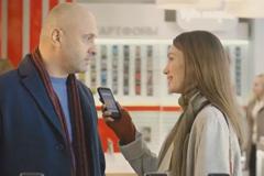 МТС укрепляет семейные связи с помощью гаджетов