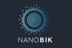 Новый бренд инновационных решений Nanobik