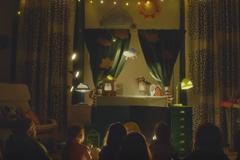 ИКЕА: новые идеи остаться дома